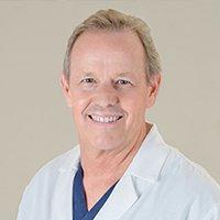 Dr. Rolfe