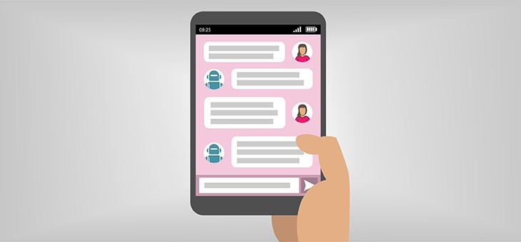 Why it is time to embrace the benefits of OffHourPatients.com chatbot for your website