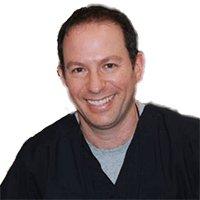 Dr. Ingber