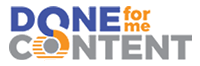 www.doneformecontent.com