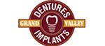 www.gvdentureimplant.com