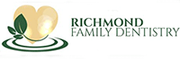 www.richmondfamilydentistry.com