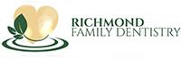www.richmondfamilydentistry.com