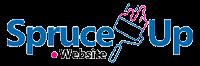 www.spruceup.website